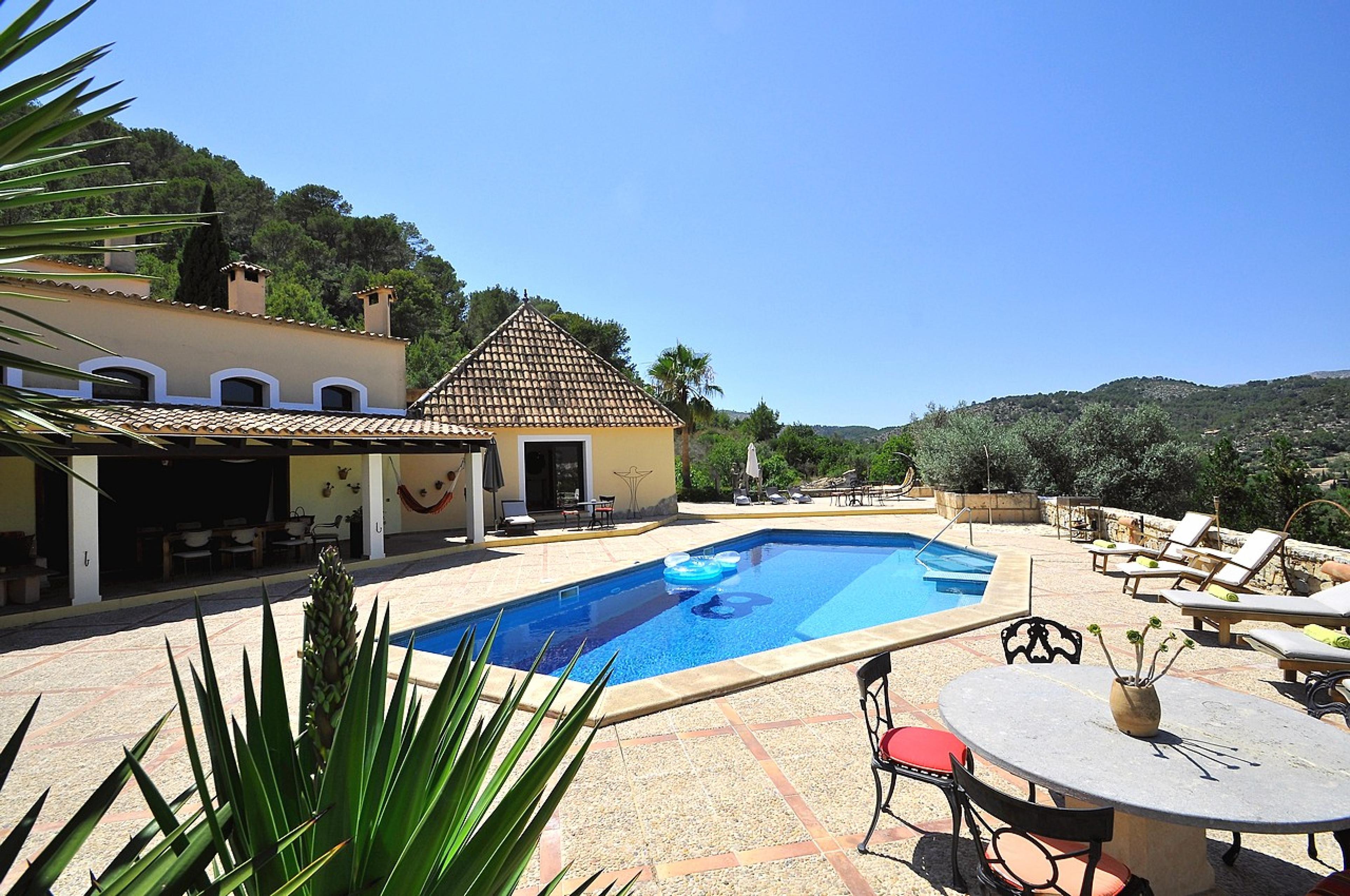 LA PERLA NEGRA Andratx Mallorca Kostenloses WLAN