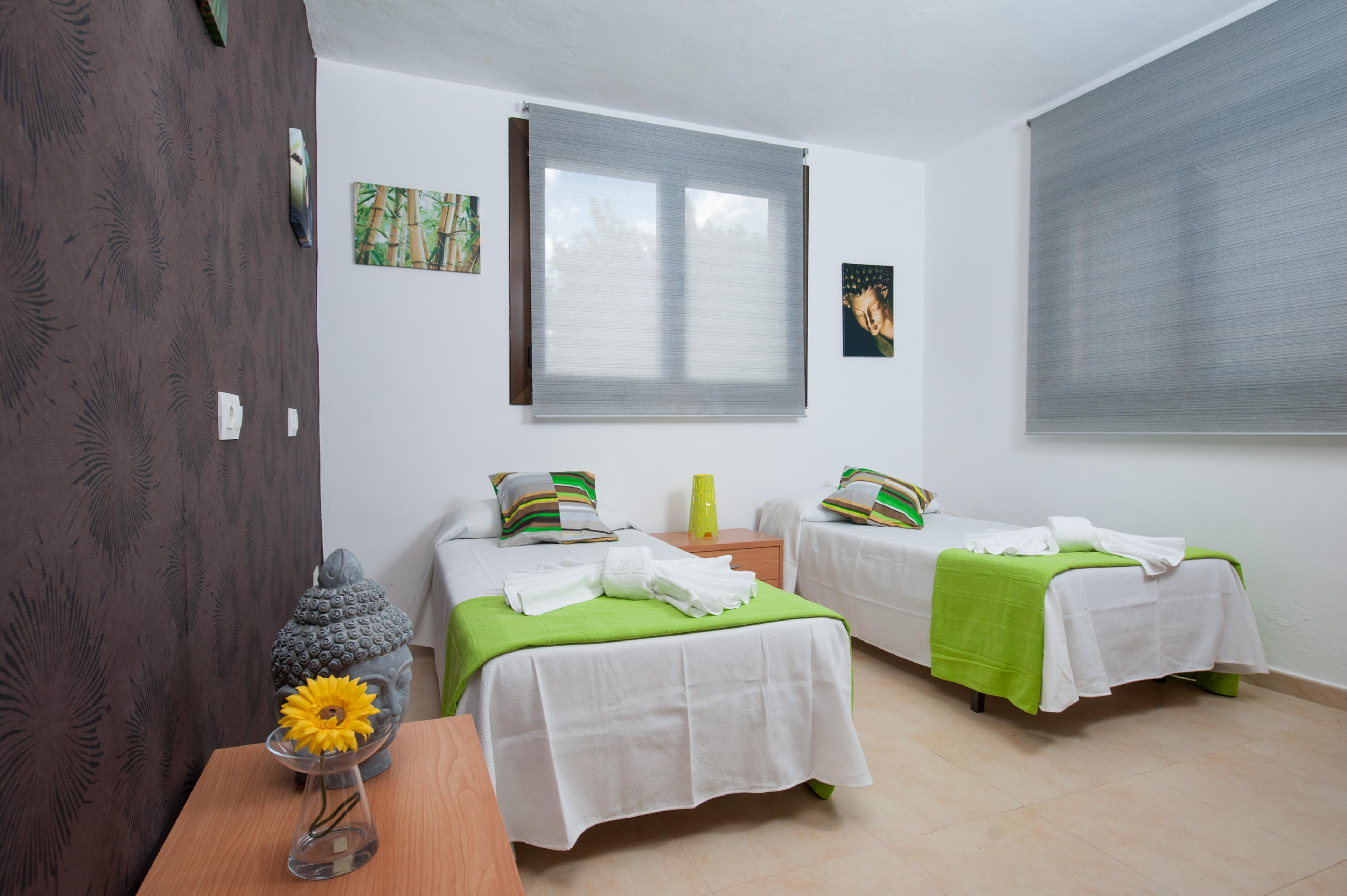 Maison de vacances CA'N LLUC- Alaró- MALLORCA - Kostenloses WLAN (2687507), Alaro, Majorque, Iles Baléares, Espagne, image 32