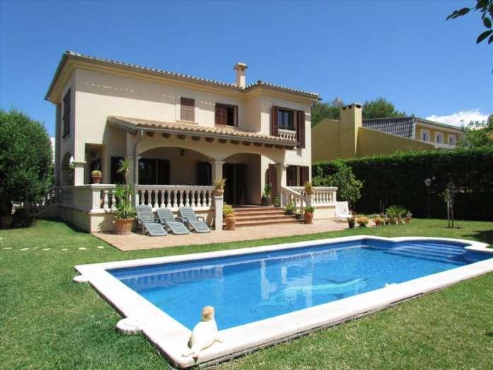 CAN PAQUITO Marratxi Mallorca Kostenloses WLAN